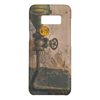 urbex 515 low contrast Case-Mate samsung galaxy s8 case