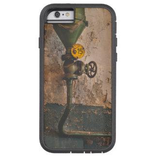 Urbex 515 low contrast tough xtreme iPhone 6 case