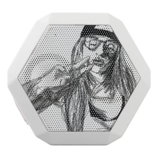 UrbnCape Lillipit Speakers
