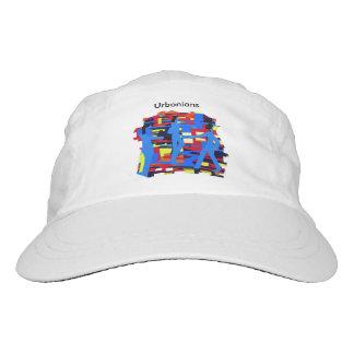 urbonians hat