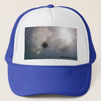Urchin and the Sun - Trucker Hat