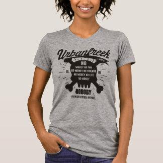 URF-NO MONEY T-Shirt