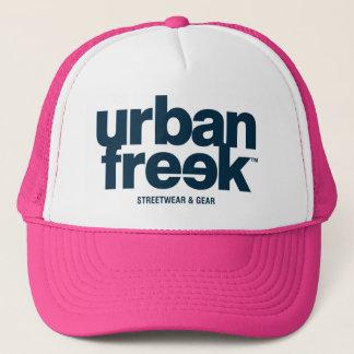 URF- URBAN CAP