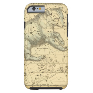Ursa Major Tough iPhone 6 Case