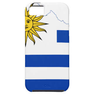 Uruguay Case For The iPhone 5