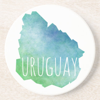 Uruguay Coaster