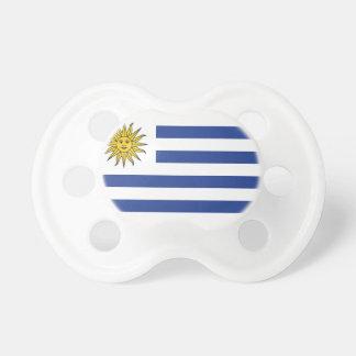 Uruguay Dummy