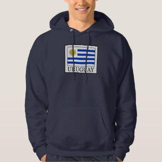 Uruguay Hoodie
