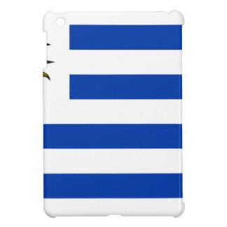 Uruguay iPad Mini Case