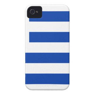 Uruguay iPhone 4 Case-Mate Cases