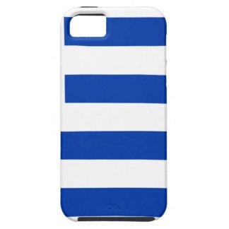 Uruguay iPhone 5 Cases