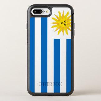 Uruguay OtterBox Symmetry iPhone 8 Plus/7 Plus Case