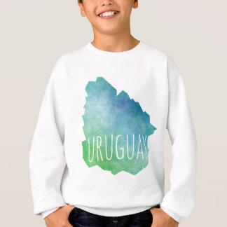Uruguay Sweatshirt