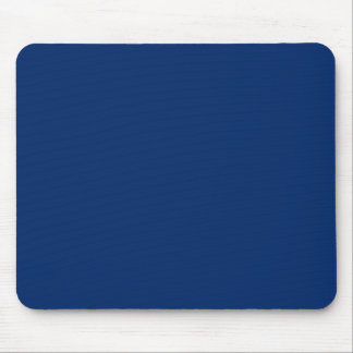 US Blue Mouse Pad