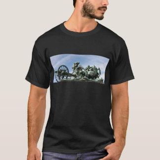 US Capitol Ulysses S Grant Memorial T-Shirt