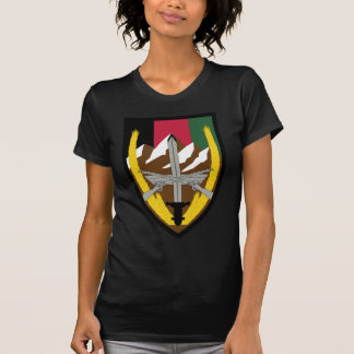 US Forces Afghanistan - USAE T-Shirt