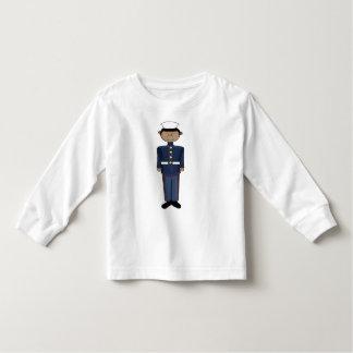 US Marine Corp Boy T-shirts