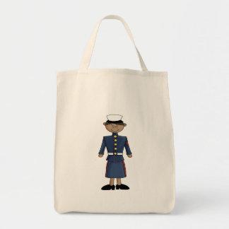 US Marine Corp Girl Bags