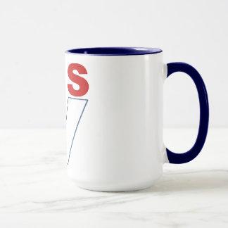 US Mug