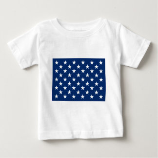 US Naval Jack Shirt