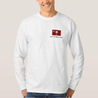 us-sccit, www.2ndscvi.com T-Shirt