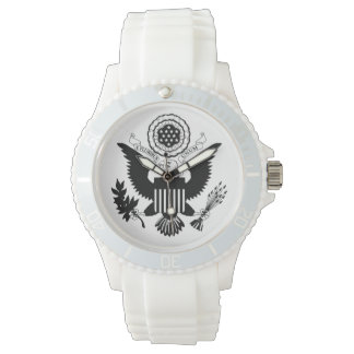 US Seal Watch