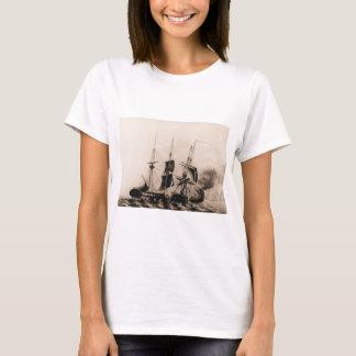 US Ship Wasp 1806 T-Shirt