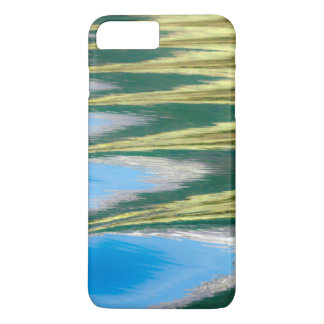 USA, Alaska, Glacier Bay National Park 5 iPhone 7 Plus Case