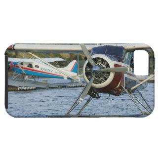 USA, ALASKA, Southeast Alaska, KETCHIKAN: iPhone 5 Cases