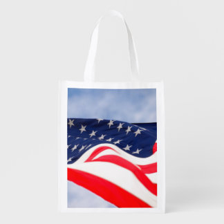 USA America United States Flag