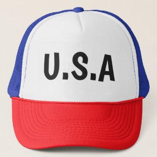 USA American Hat