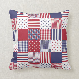 Find great deals on eBay for red white blue cushion. Shop with confidence.
