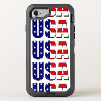 USA Apple iPhone Defender