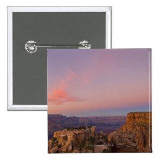 USA Arizona Grand Canyon at sunset Pins