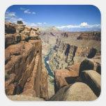 USA, Arizona, Grand Canyon National Park,