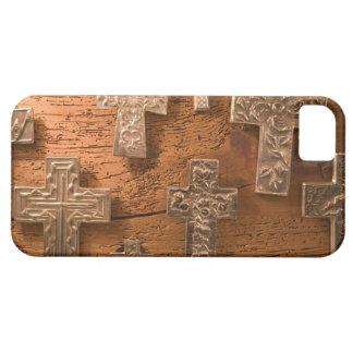 USA, Arizona, Tubac: South Arizona's Premier 3 Barely There iPhone 5 Case