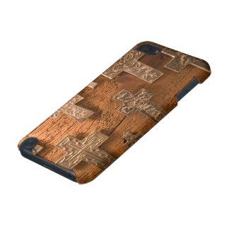 USA, Arizona, Tubac: South Arizona's Premier 3 iPod Touch 5G Cases