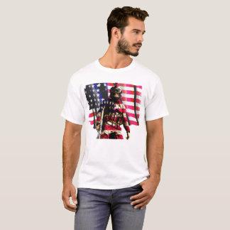 USA Army T-Shirt