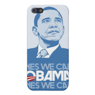 USA Barack Obama iPhone4 Case Cover iphone 4 Covers For iPhone 5