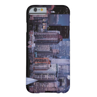 usa barely there iPhone 6 case