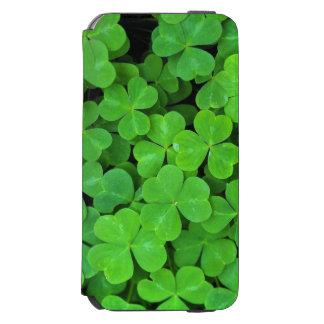 USA, California, Jedediah Smith Rewood SP. Incipio Watson™ iPhone 6 Wallet Case