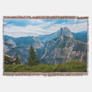 USA, California, Yosemite National Park 1