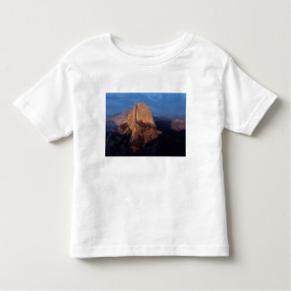 USA, California, Yosemite National Park, 3 Toddler T-Shirt