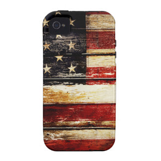 USA Case-Mate iPhone 4 COVERS