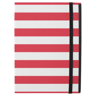 "USA Flag stars and stripes iPad Pro 12.9"" Case"