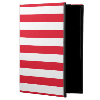 USA Flag stars and stripes Powis iPad Air 2 Case