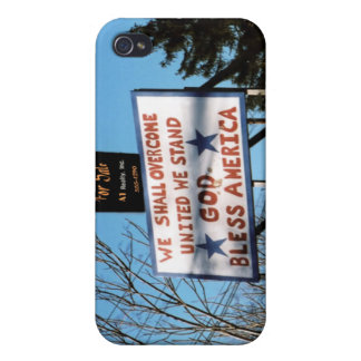 USA For Sale?  Case For The iPhone 4