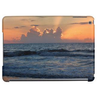 USA, Georgia, Tybee Island, Tybee Island Beach