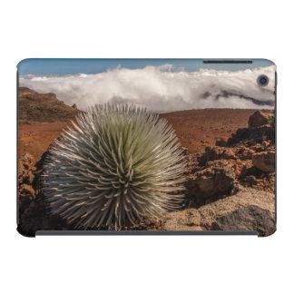 USA Hawaii Maui Haleakala National Park iPad Mini Retina Covers