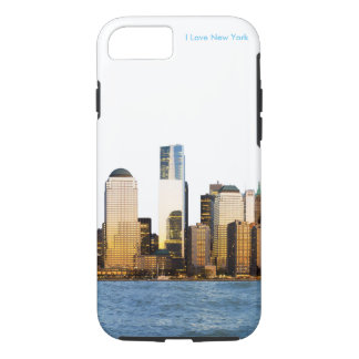 USA image for Apple-iPhone-7-Tough iPhone 8/7 Case